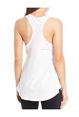 GOOD HYOUMAN SUNKISSED - THE ESTELLE TANK