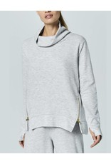 VARLEY CLEMENT SWEATER