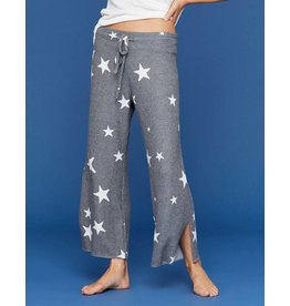 LNA BRUSHED STAR KISMET PANT