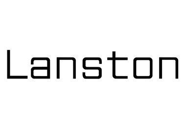 LANSTON