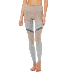 AlO HIGH-WAIST ALO SOFT SHEILA LEGGING