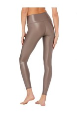 AlO 7/8 HIGH-WAIST SHINE LEGGING