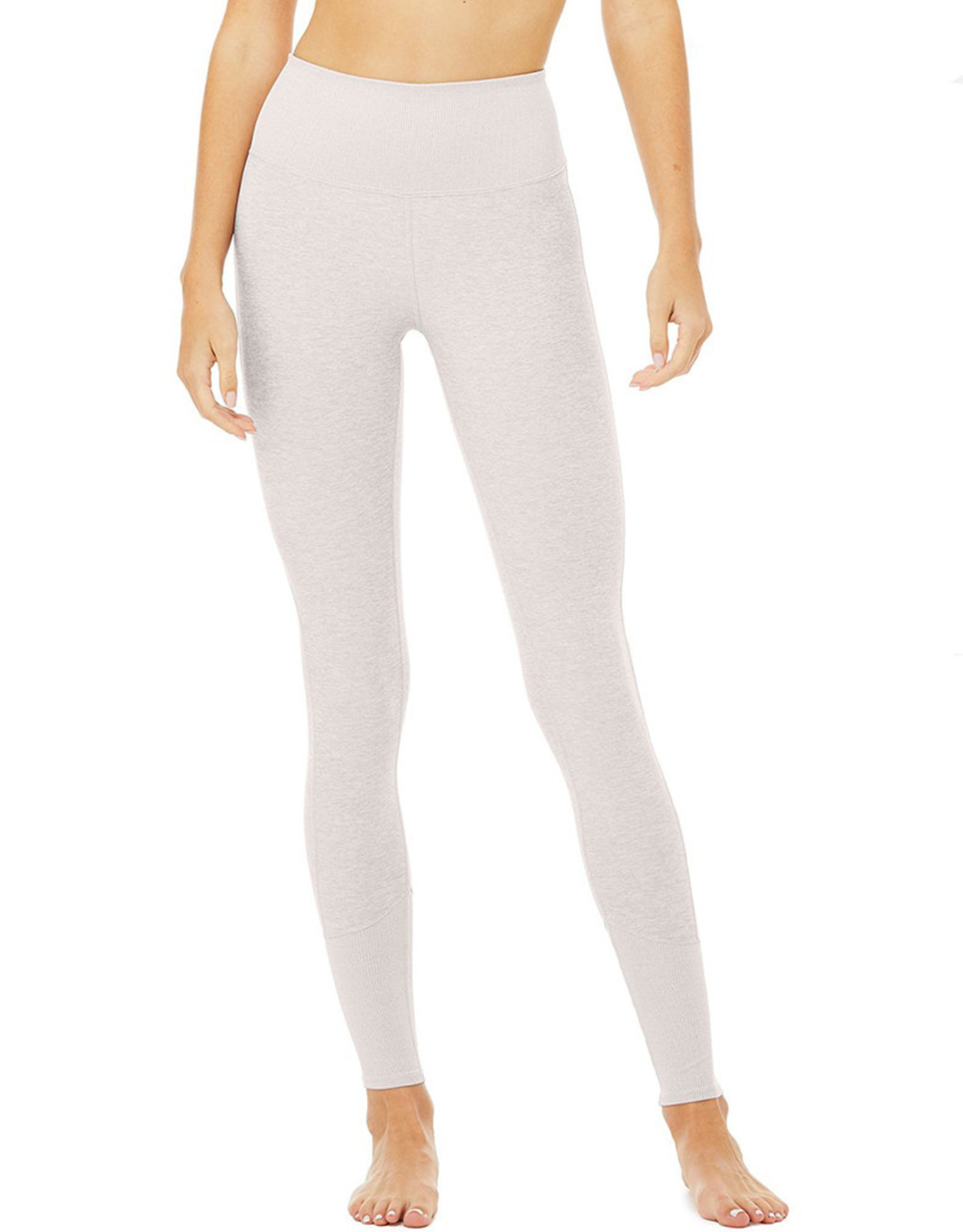 AlO HIGH-WAIST LOUNGE LEGGING