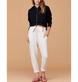LNA BRUSHED POLO PANT