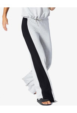 VIMMIA SOOTHE WIDE LEG SWEATPANT