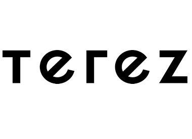 TEREZ