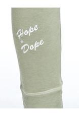 GOOD HYOUMAN HOPE IS DOPE - THE GIGI JOGGER