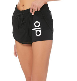AlO AMBIENCE SHORT