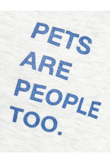 GOOD HYOUMAN PETS ARE PEOPLE TOO - ANN