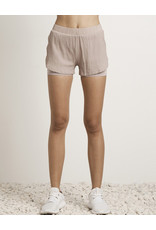 LANSTON SANTI POCKET SHORT