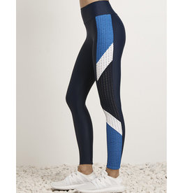 LANSTON CASPER PANEL LEGGING