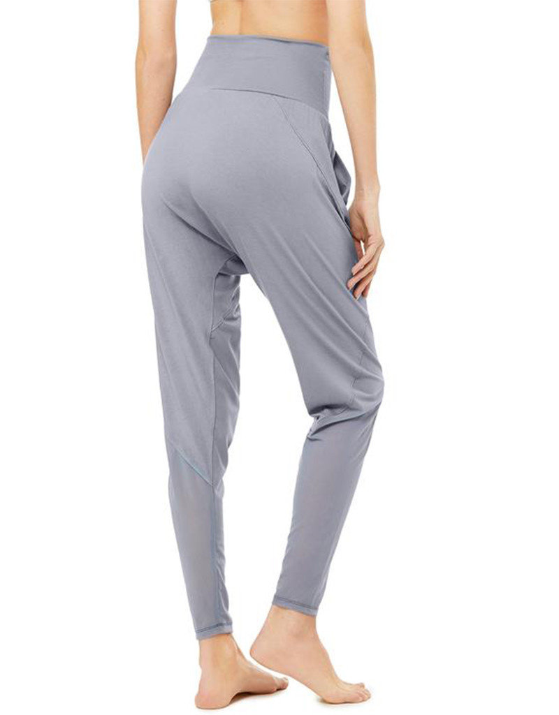AlO AXIS PANT