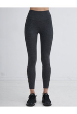 LANSTON WREN CUTOUT BACK LEGGING