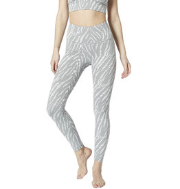 VIMMIA SAFARI CORE LEGGING