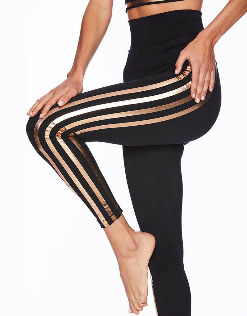 BEACH RIOT JADE LEGGING