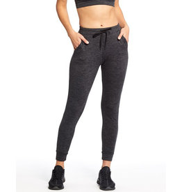 GOOD HYOUMAN HUSTLE - THE JAZMIN JOGGER