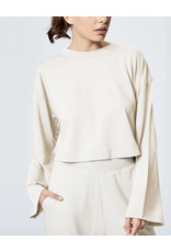 VARELY MILLDALE SWEATER