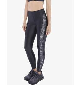 KORAL DYNAMIC DUO H.R. ENERGY LEGGING