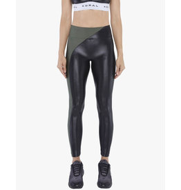 KORAL CHASE LIMITLESS PLUS HIGH RISE LEGGING