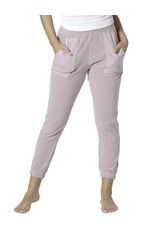 VIMMIA WARMTH PATCH POCKET PANT