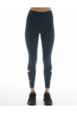 LANSTON BOOKER CUTOUT LEGGING