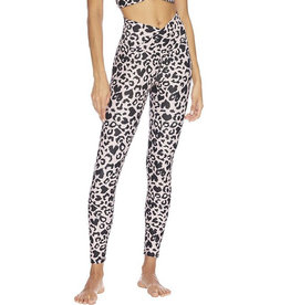 BEACH RIOT CARA LEGGING