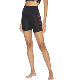 BEACH RIOT BIKE SHORT MULTI STRIPE