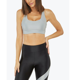 KORAL FAME ENERGY SPORTS BRA