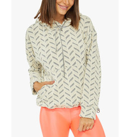 KORAL FRILEY SWEATSHIRT