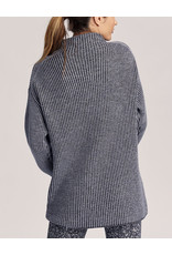 VARLEY  COLLINS SWEATER