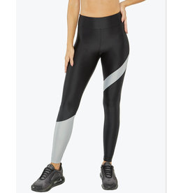 KORAL APPEAL ENERGY HIGH RISE LEGGING