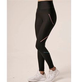 LANSTON ORSON POCKET LEGGING