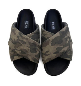 ROAM CROSS 2 CAMO