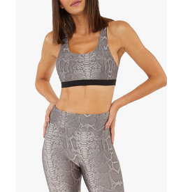 KORAL TAX LP SPORTS BRA