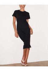 LNA MAYER TEE DRESS