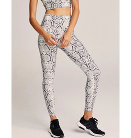 VARLEY CENTURY LEGGING - HIGH RISE 7/8