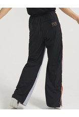 PE NATION POINT RACE TRACK PANT