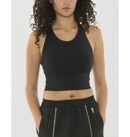PE NATION Baseline Base Load Sports Bra