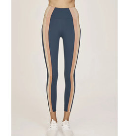 LANSTON INTENTION LEGGING