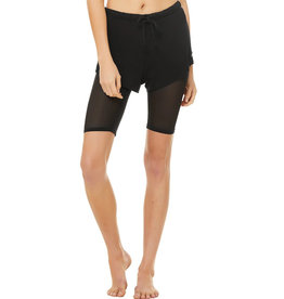 AlO HIGH-WAIST SUNBATHE SHORT