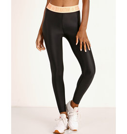 PE NATION FRONT SIDE LEGGING