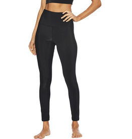 BEACH RIOT AYLA LEGGING