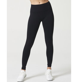 NUX AWAKENED LEGGING