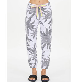 THE UPSIDE LENNOX TRACK PANT