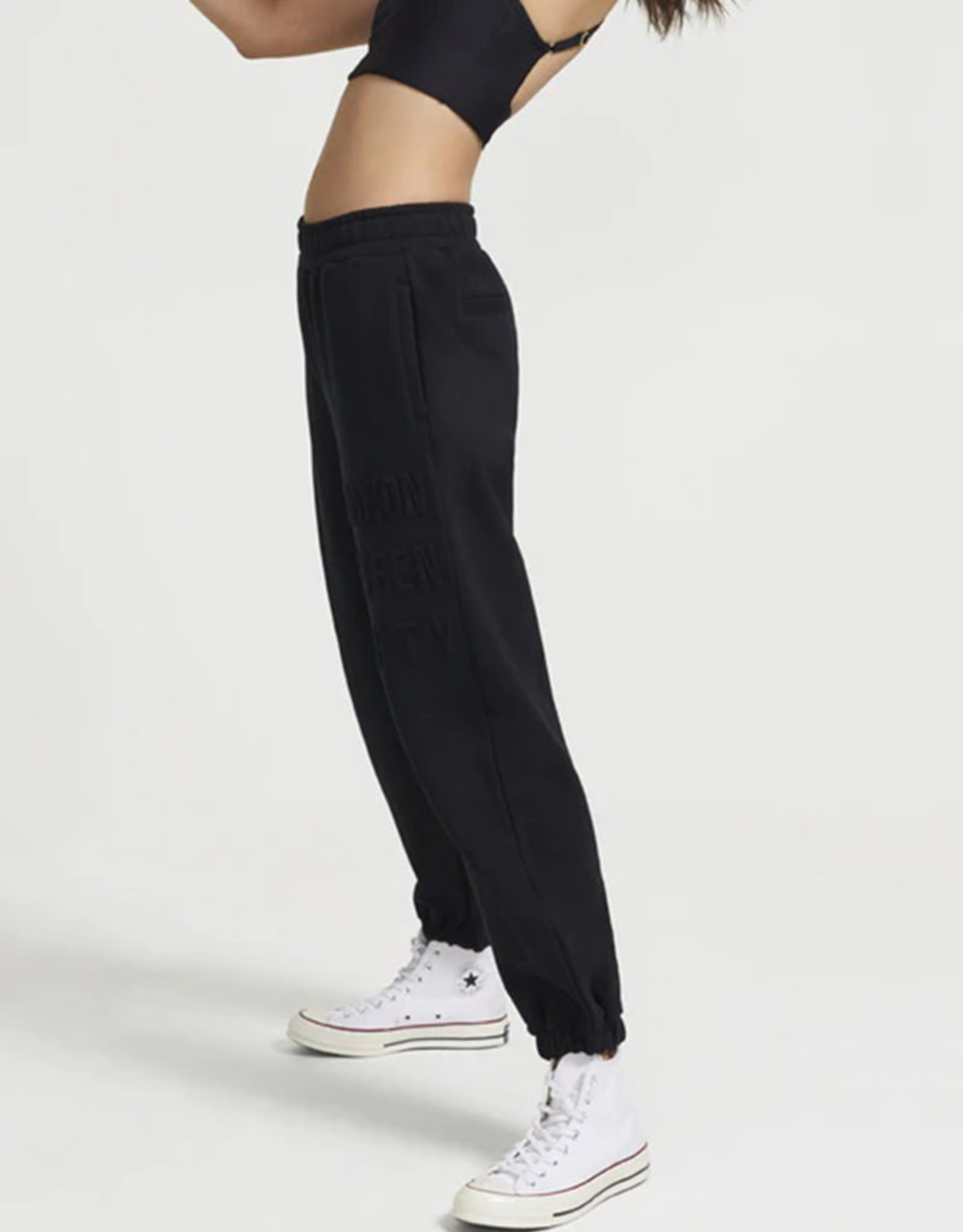 PE NATION POWER PLAY TRACKPANT