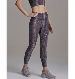 VARLEY LUNA LEGGING-HIGH RISE 7/8