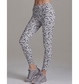 VARLEY CENTURY LEGGING-HIGH RISE 7/8