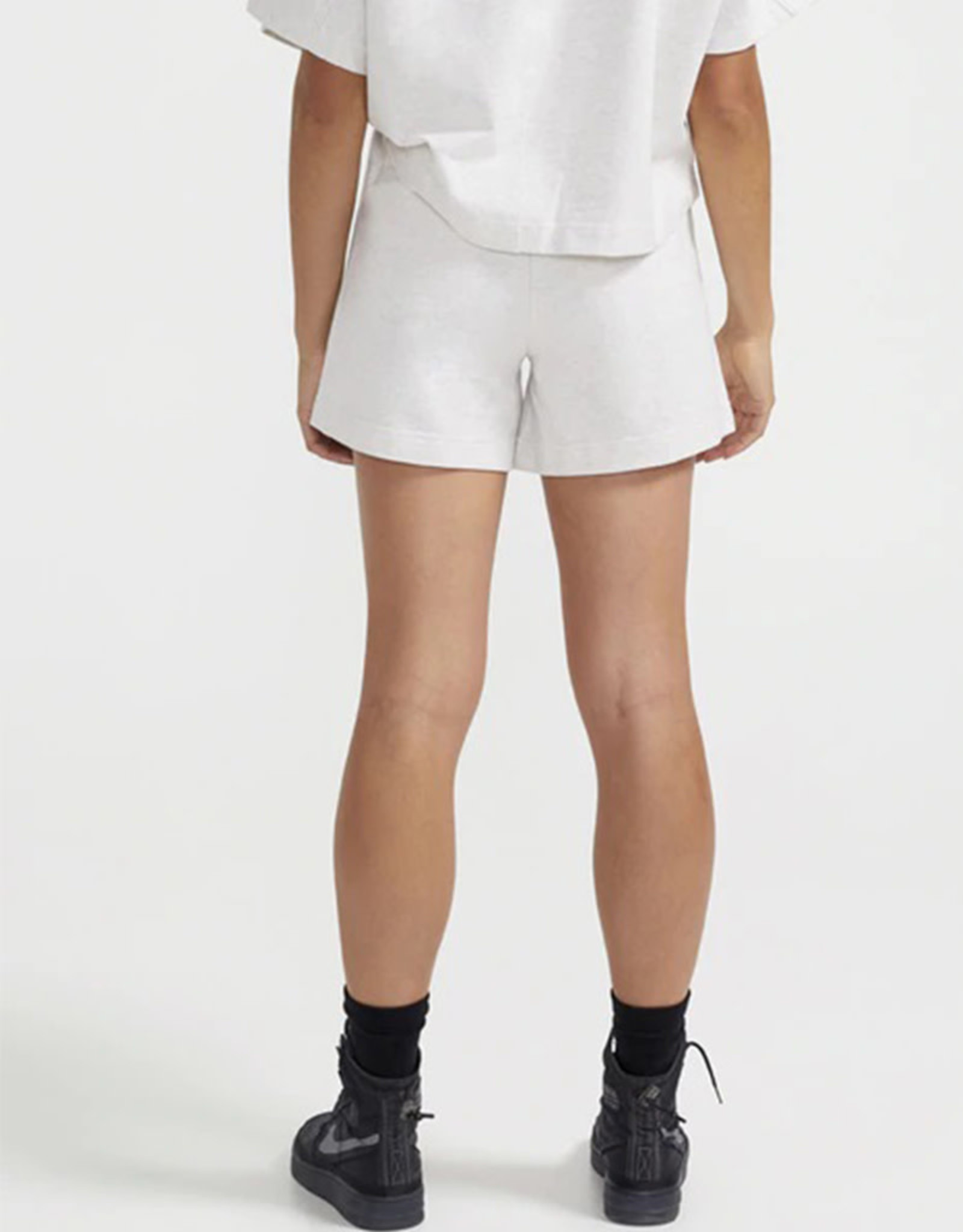 PE NATION SWEEPER RELAXED SHORT