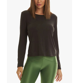 KORAL TATUM CUPRO LONG SLEEVE