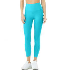 AlO 7/8 HIGH WAIST AIRLIFT LEGGING